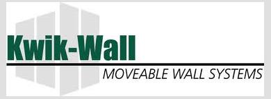 Kwik Wall
