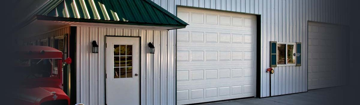 Capital Doors | The Tri Stateu0027s Leading Commercial And Residential Garage  Door Installer.